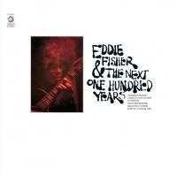 Eddie Fisher And The Next One - Eddie Fisher