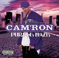 Purple Haze - Cam'ron