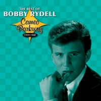 Cameo Parkway - The Best Of Bo - Bobby Rydell