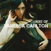 ICON - Vanessa Carlton