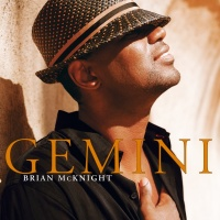 Gemini - Brian McKnight
