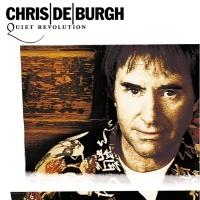 Quiet Revolution - Chris De Burgh