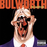 Bulworth The Soundtrack - Dr. Dre