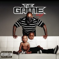 LAX - The Game