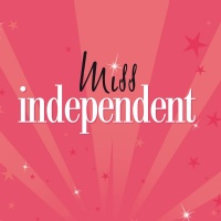 Miss Independent - Kate Nash