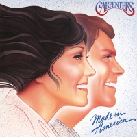 Made In America - Carpenters