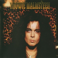 Facing The Animal - Yngwie Malmsteen