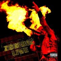 Live - Rob Zombie