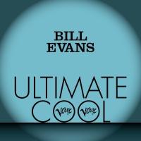 Bill Evans: Verve Ultimate Coo - Bill Evans