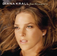 From This Moment On - Diana Krall