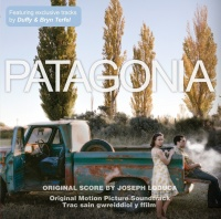 Patagonia (OST) - Duffy
