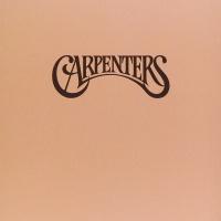 Carpenters - Carpenters