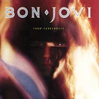 7800º Fahrenheit - Bon Jovi