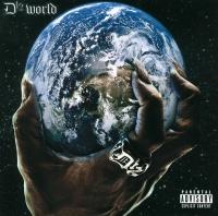 D-12 World - D12