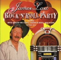 Rock 'N' Roll Party - James Last