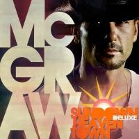 Sundown Heaven Town - Tim McGraw
