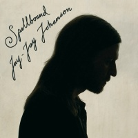 Spellbound - Jay-Jay Johanson