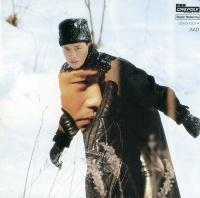 Virgin Snow - Leslie Cheung
