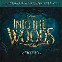 Into the Woods - Stephen Sondheim