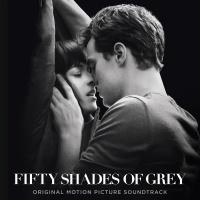 Fifty Shades Of Grey - Annie Lennox