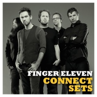 Connect Sets - Finger Eleven