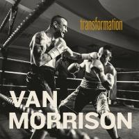Transformation - Van Morrison