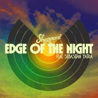 Edge Of The Night - Sheppard