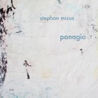 Panagia - Stephan Micus