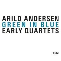 Green In Blue - Arild Andersen