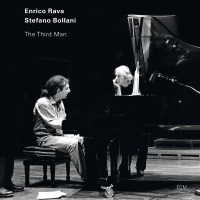 The Third Man - Enrico Rava