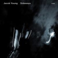 Sideways - Jacob Young