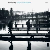 Solo in Mondsee - Paul Bley