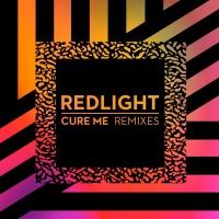 Cure Me - Redlight
