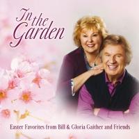 In The Garden Easter Favorites - Mike Allen