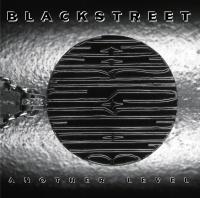 Another Level - Blackstreet