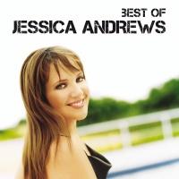 ICON - Jessica Andrews