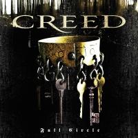 Full Circle - Creed