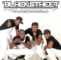 No Diggity: The Very Best Of B - Blackstreet