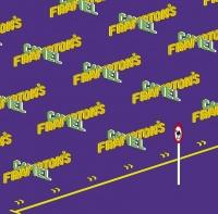 Frampton's Camel - Peter Frampton
