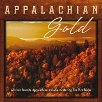 Appalachian Gold - Jim Hendricks