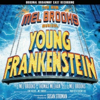 Young Frankenstein / OST - Orchestra