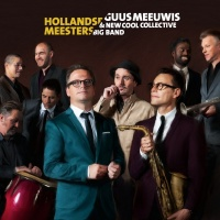 Hollandse Meesters - Guus Meeuwis