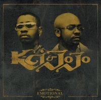 Emotional... - K-Ci And Jojo