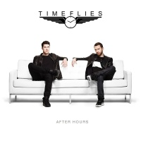 After Hours - Timeflies