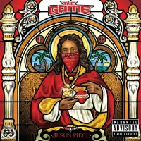 Jesus Piece - The Game