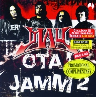 Otai Jamm 2 - May