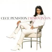 I'm Movin' On - Cece Peniston