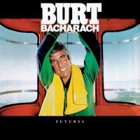 Futures - Burt Bacharach