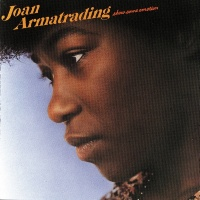 Show Some Emotion - Joan Armatrading