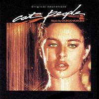 Cat People - Giorgio Moroder
